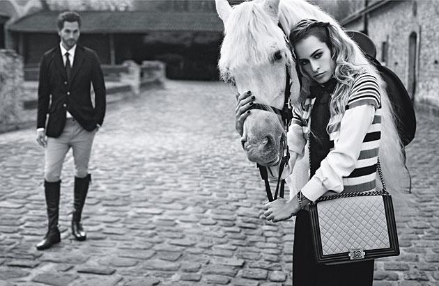 Chanel-Boy-Bag-Spring-2013-2