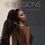 SC Sessions